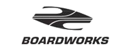 boardworks-logo jrv1